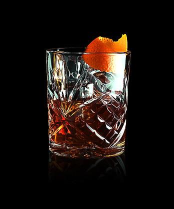 DAVID-LORENZO-cocktail-whisky-peldura-na