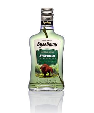 Bulbash Zybrovaya