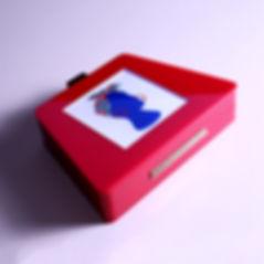 bag triangle red 2.jpg