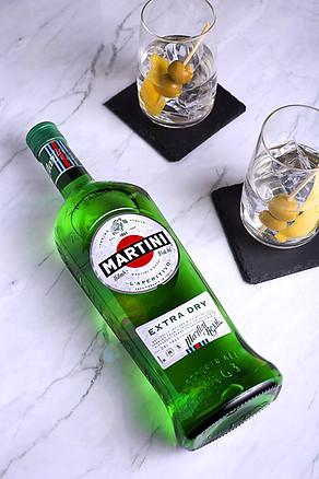 martini compos.jpg