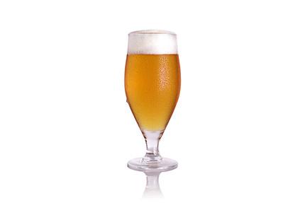 DAVID-LORENZO-cana-cerveza-rubia-copa-en