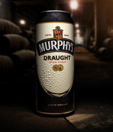 Murphys Draught