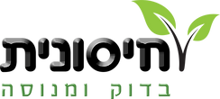 חיסונית לוגו.png