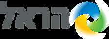 Harel_Group_Logo.svg.png