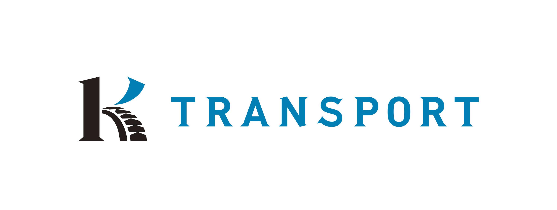 軽トランスポート