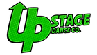 upstage-comic-green-noex.png