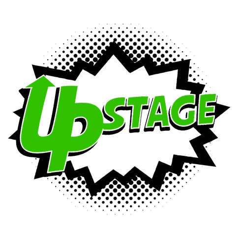 upstage-comic-style-05-black_edited.png