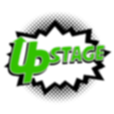 upstage-comic-style-05-black.png