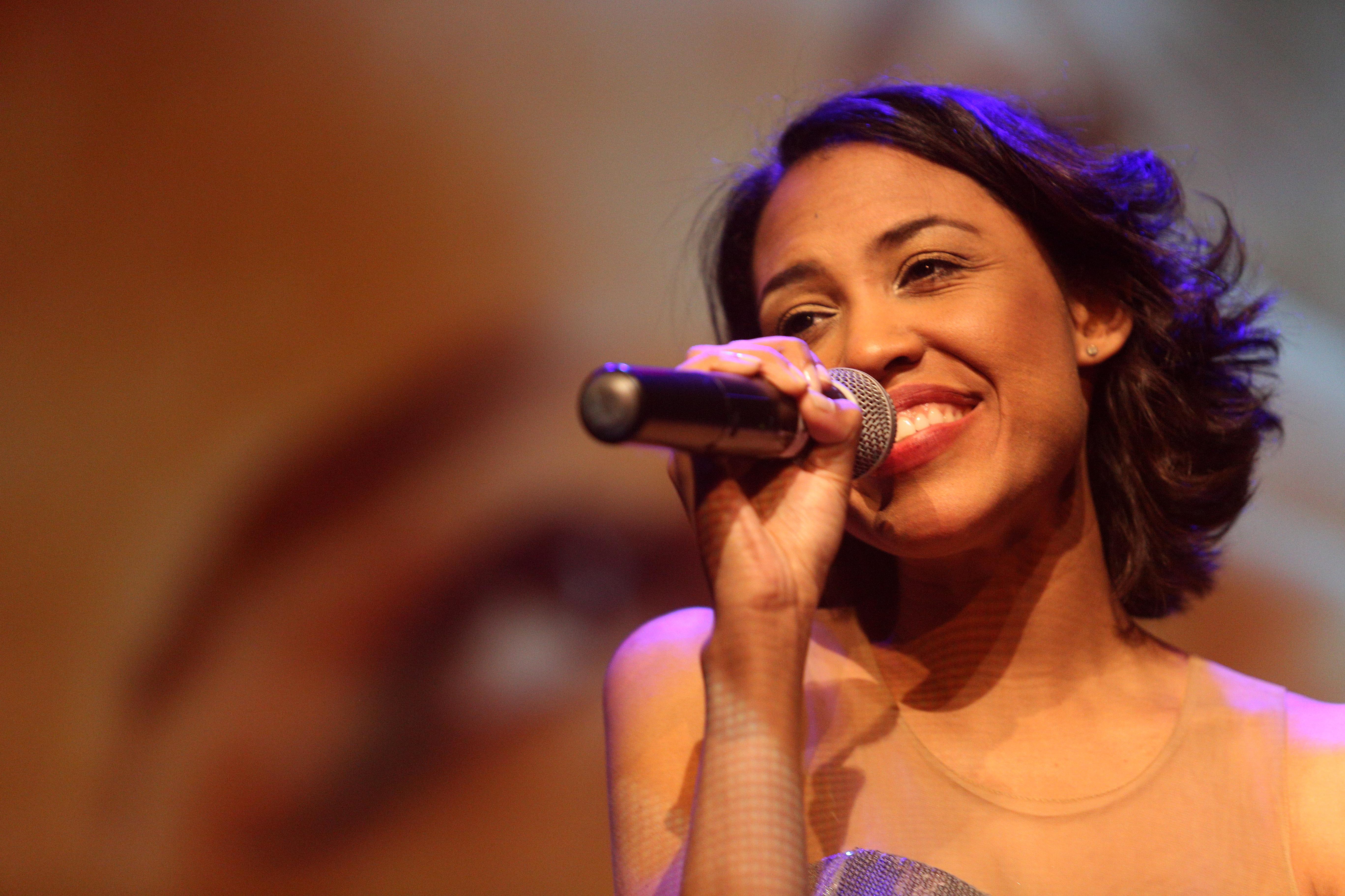 Anatasha Meckenna