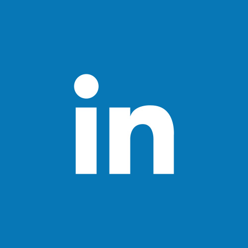 social-logo-linkedin