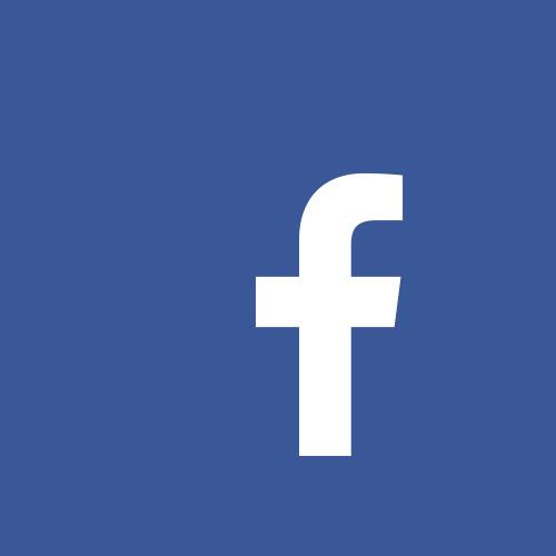 social-logo-facebook