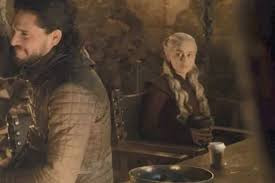 Was The Starbucks Cup In Game Of Thrones A Mistake?---Or Brilliant Viral Marketing