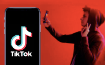 TikTok, LA Marketing Agency