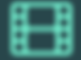 Snip20190118_6.png