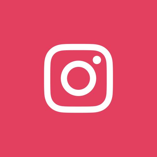 social-logo-instagram