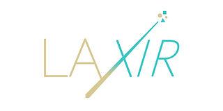 logo_grandformat_gras.jpg