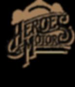 heroes logo.png