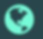 Snip20190118_7.png