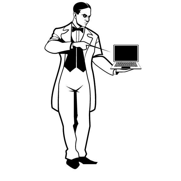 magicianman.png