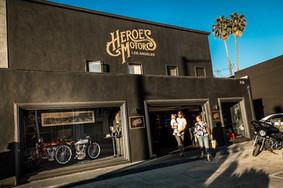 heroes banner cover fb.jpg
