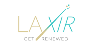 laxir digital marketing agency los angeles