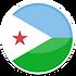 Djibouti-icon.png
