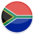 flag South-africa-icon (1).png