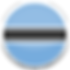 flag Botswana-icon.png