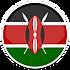 flag Kenya-icon.png