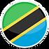 flag Tanzania-icon.png
