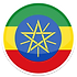 flag Ethiopia-icon (1).png