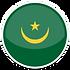 flag Mauritania-icon.png