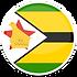 flag Zimbabwe-icon.png
