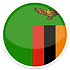 flag Zambia-icon.png
