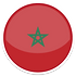 flag Morocco-icon.png