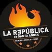la_republica_transparent.png