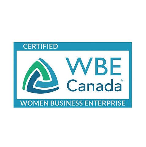 WBE-certification-badge-multicolor-squar