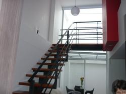 metalicasyaluminios1@hotmail.com