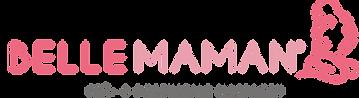 BelleMaman-web2020.png