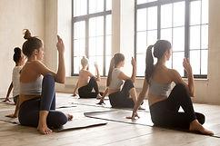 Yoga_Group_M.jpeg