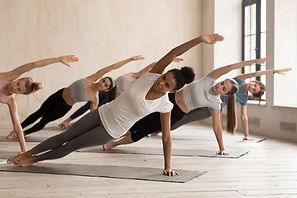 Pilates_Group_adobeStock.jpeg