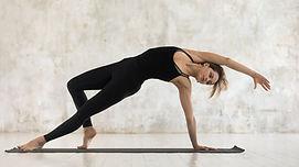 Pilates_solo_M.jpeg