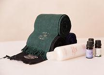 Bandages_Oil_essentials_klein.jpg