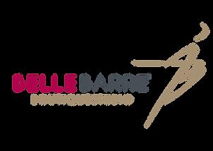 Logo3farbig-RGBfuerWeb-transp.png