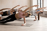 Pilates_SidePlank_Group_XL.jpeg