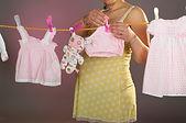 Schwangerschaftsfoto_CMilutinov.jpg