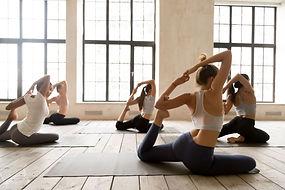 Pilates_Group_M.jpeg
