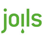 Joils Logo.png