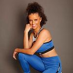 HipHop_Anissa_Kiessling-1536x1536.jpg