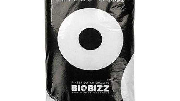 Sustrato Light Mix de BioBizz